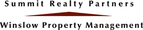 summit Realty Partners Logo